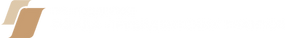 pgrants_logo_gp_horizontal белый.png