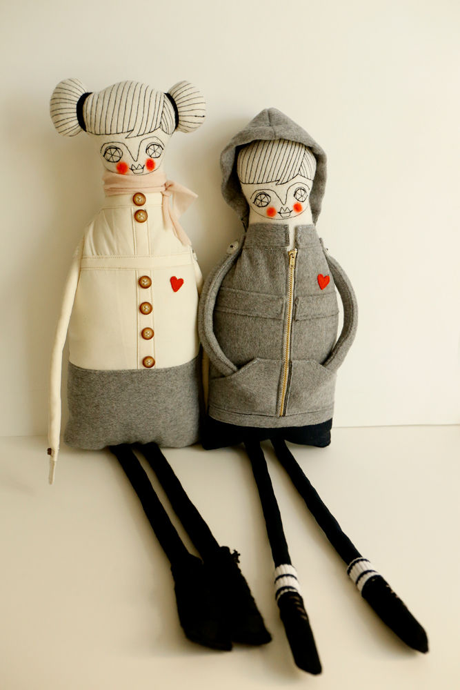 Atelier-b-couple-1_1.jpg