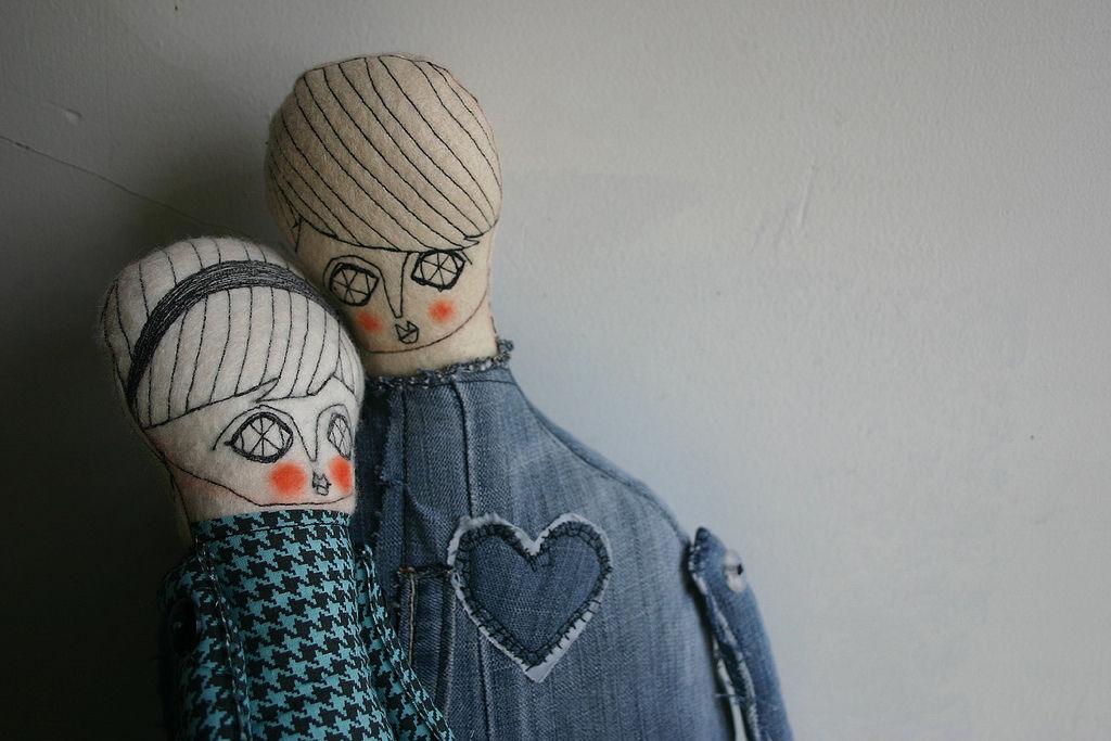 couple3.jpg