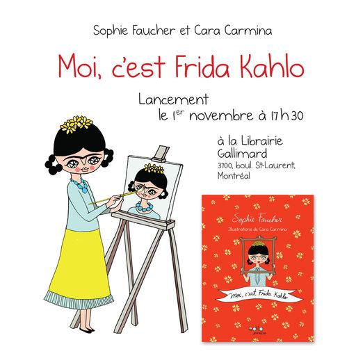 Frida2_Invitation_FINAL-(1).jpg