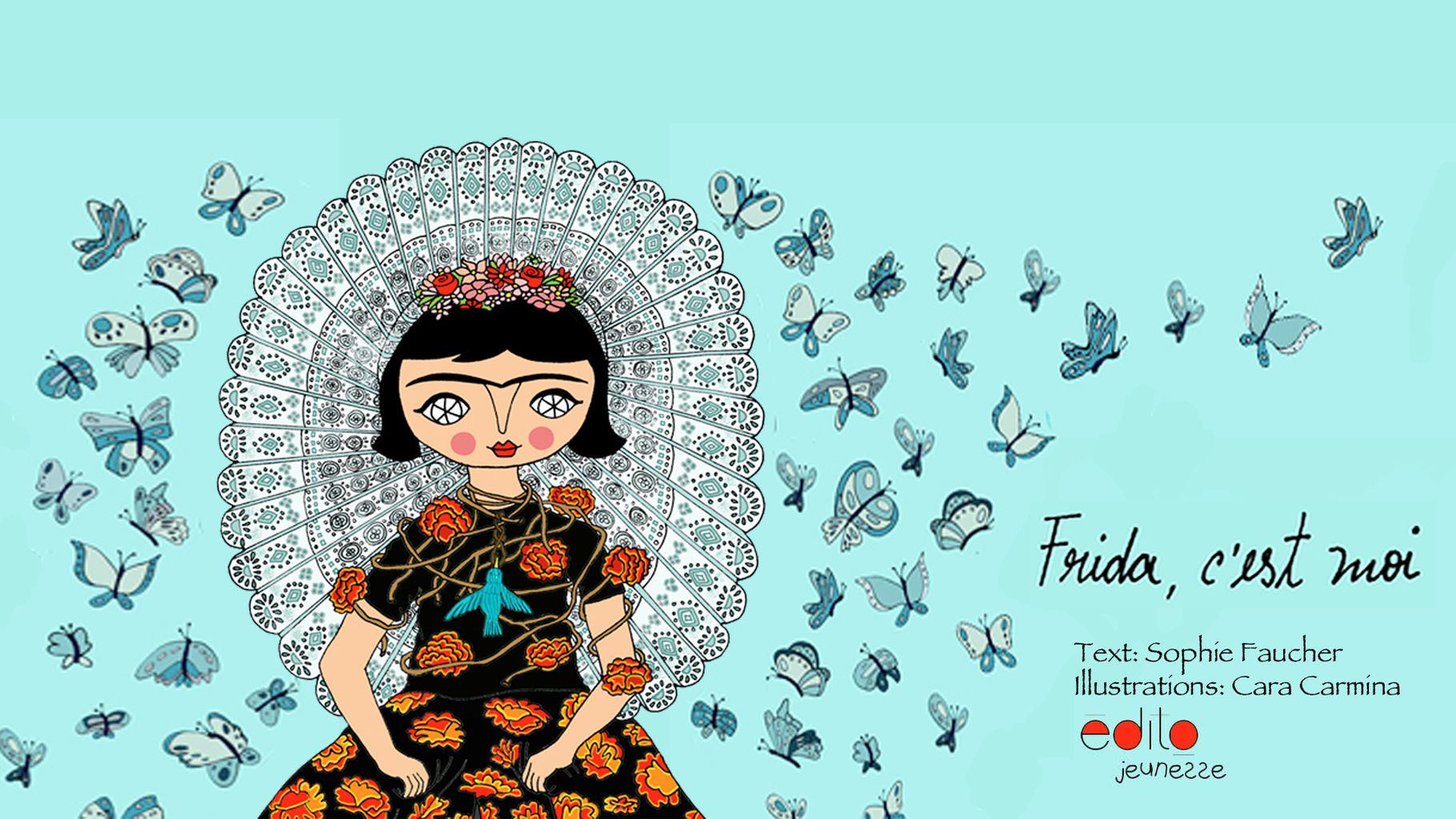 Event-Frida.jpg