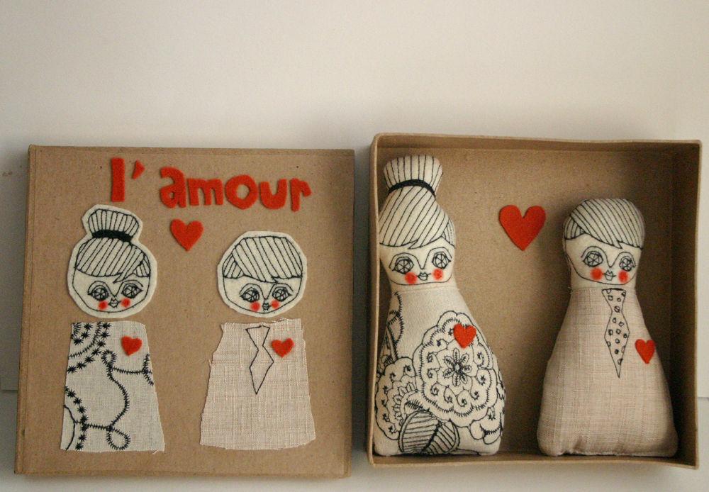 box-amour91.jpg