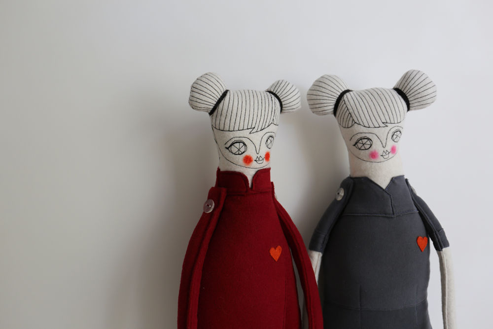 Atelier-b-couple-4_2.jpg