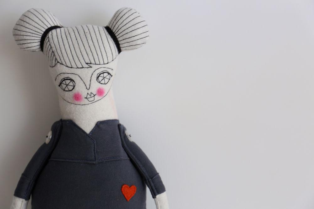 Atelier-b-doll-4_1.jpg