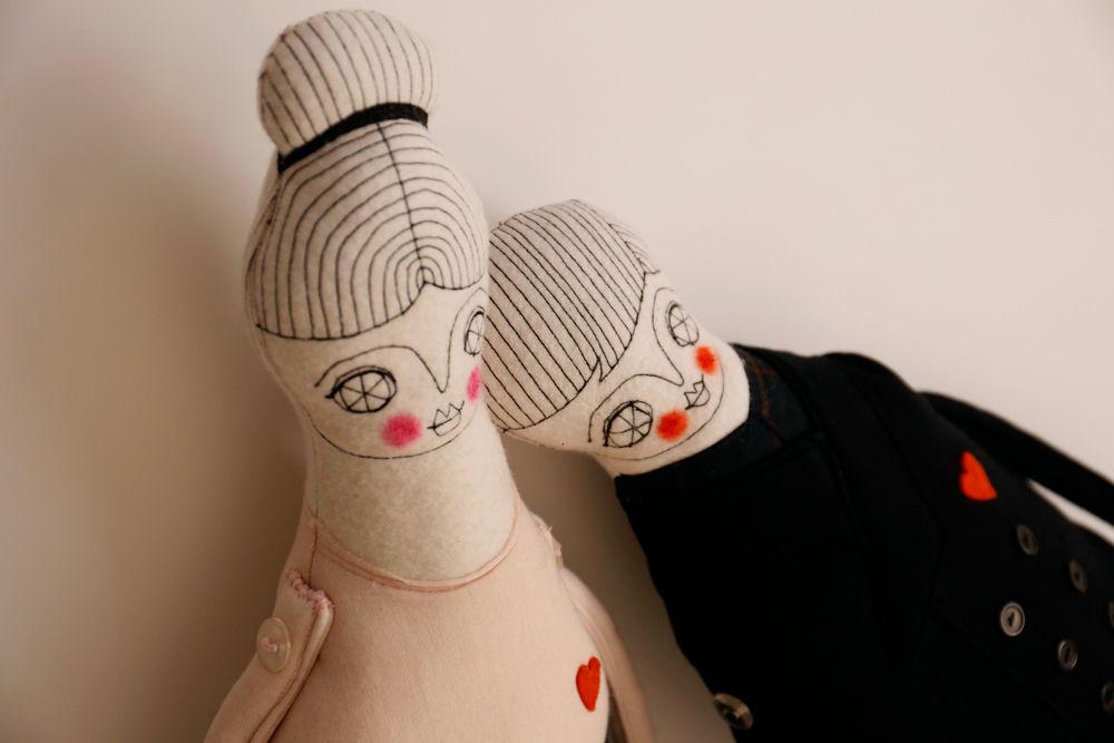 Atelier-b-couple-2_3.jpg