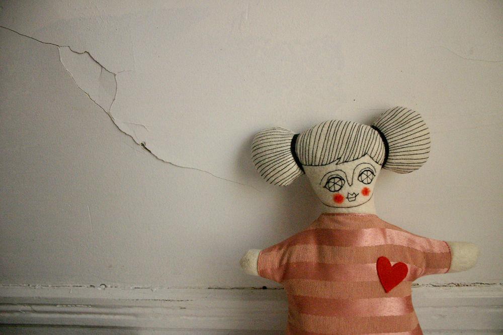 dolls-love5.jpg