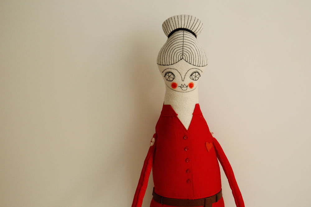 Atelier-b-doll-3_3.jpg