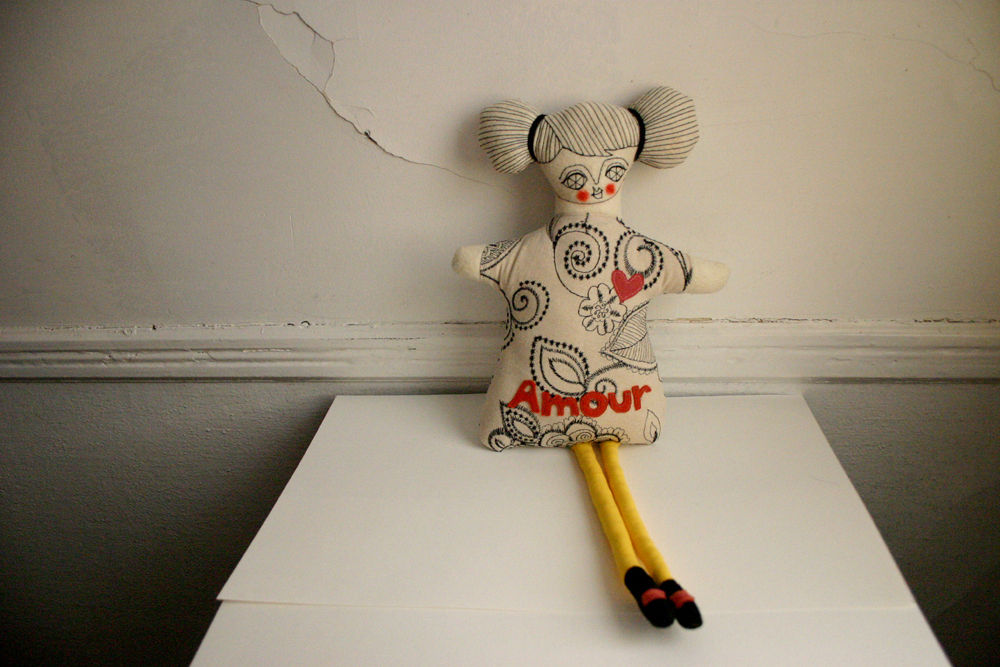 doll-amour3.jpg