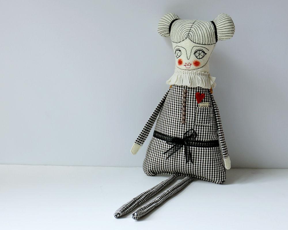 doll-artiste-3.jpg