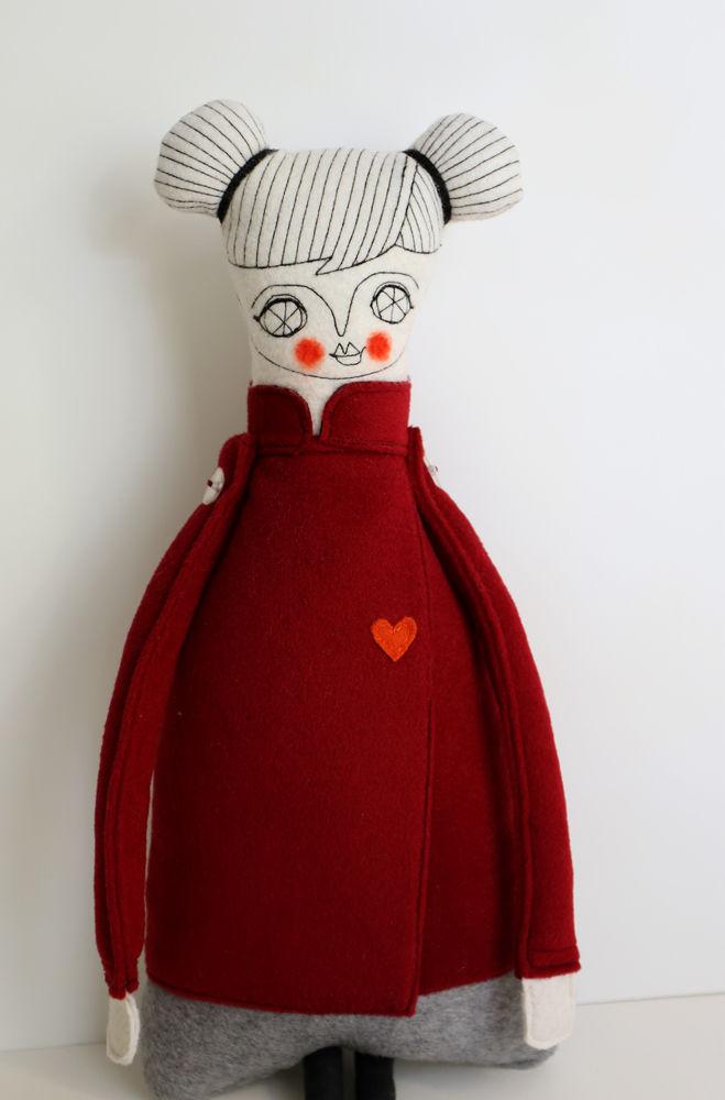 Atelier-b-doll-3_1.jpg