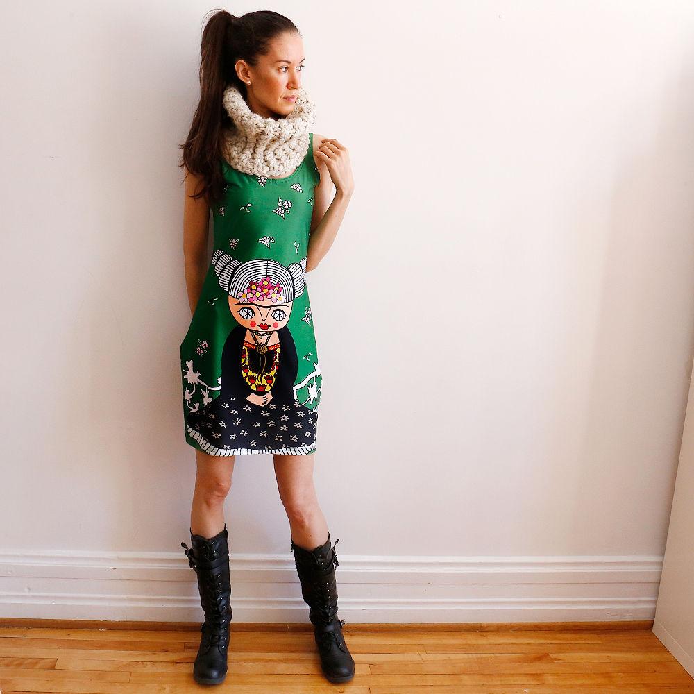 Frida Vogue 1.jpg