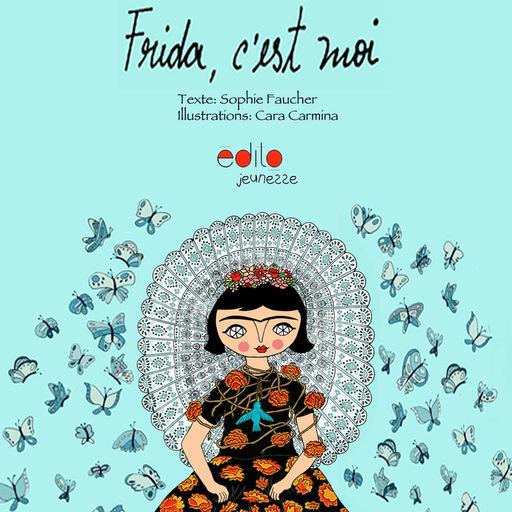Frida-cest-moi-instagram2-.jpg