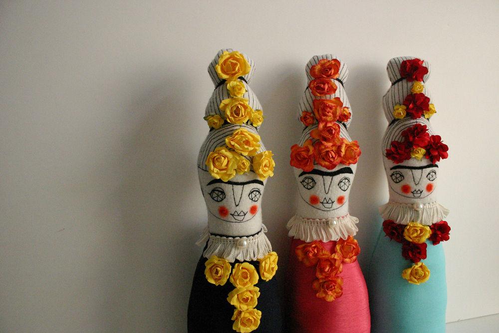 Fridas-Art-Museum1.jpg