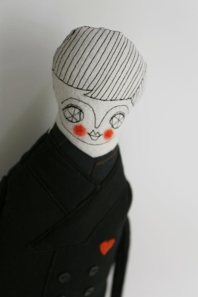 Atelier-b-boy-2_3.jpg