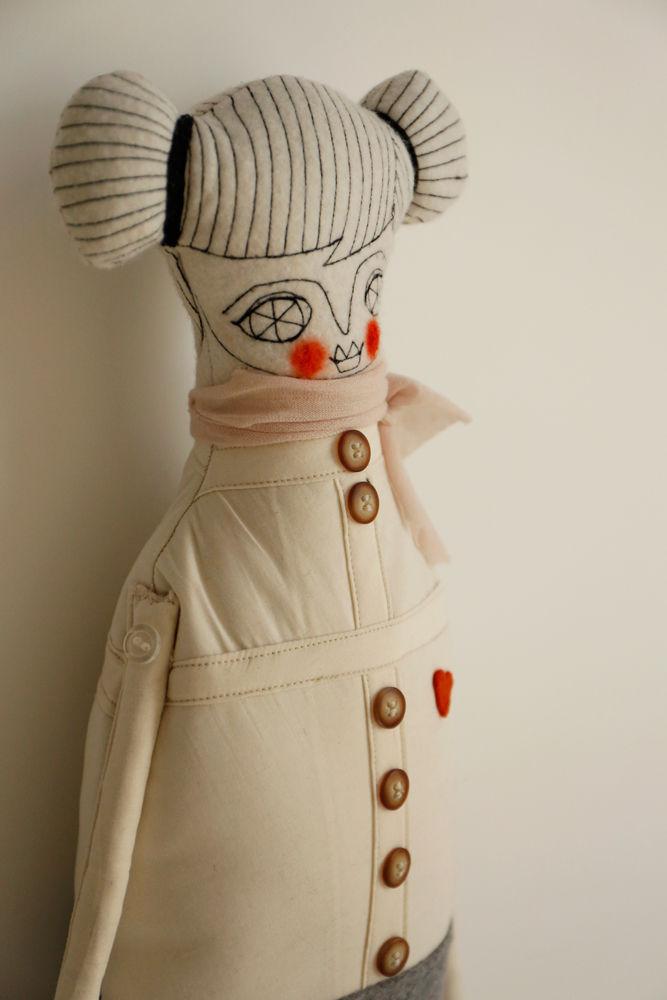 Atelier-b-doll-1_2.jpg