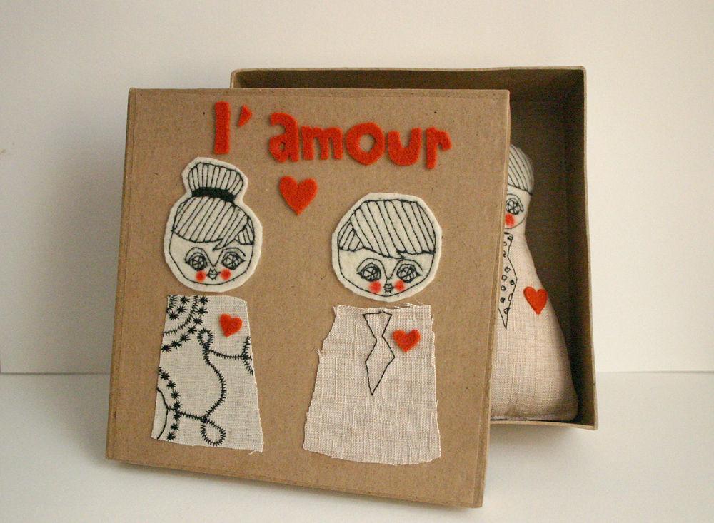 box-amour8.jpg
