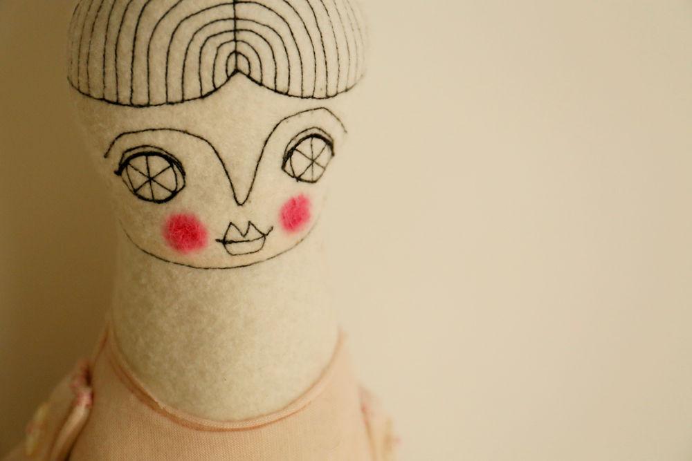 Atelier-b-girl-2_1.jpg