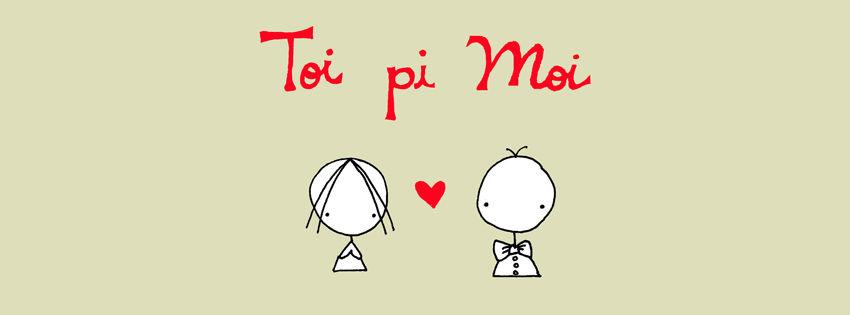 Toi-pi-Moi--facebook.jpg