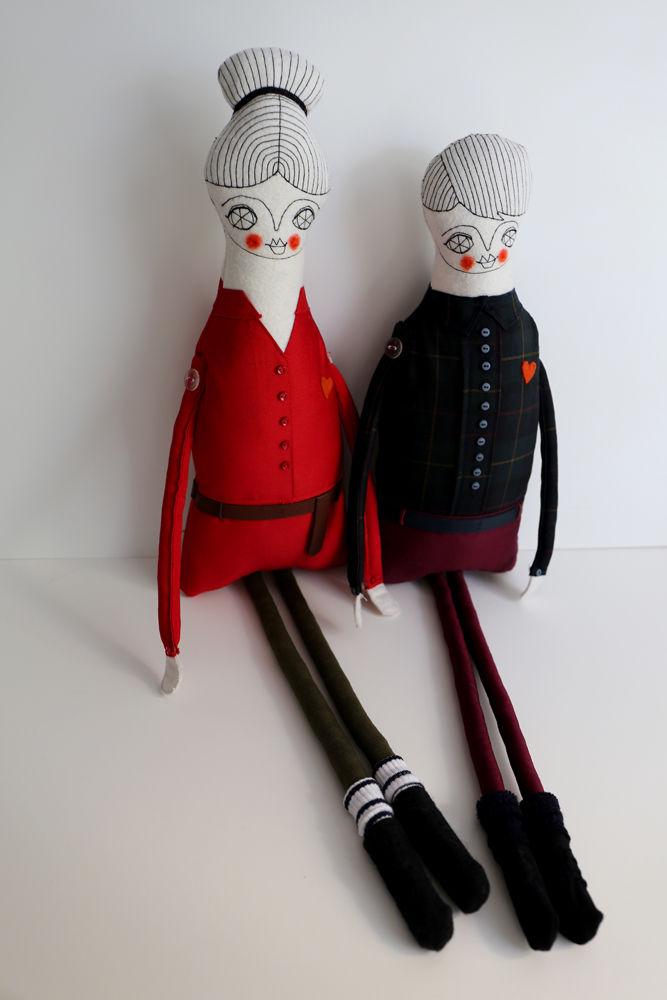 Atelier-b-couple-3_1.jpg