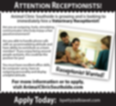 Receptionist_soutside_recruitment ad-01.