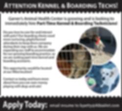 KennelTech_recruitment ad-01.png