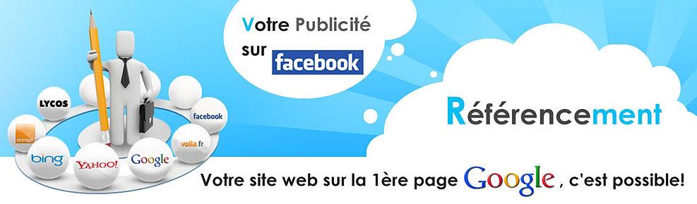 Conception de site internet montr al longueuil laval for Papeterie longueuil