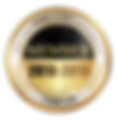 tcwep-membership-seal-2018-2019-gold-289