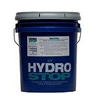 HydroFiber