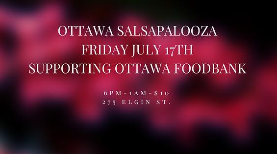 ottawa salsapalooza friday july 17th.png