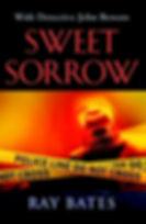 Sweet Sorrow.jpg