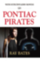 pirates-big.jpg