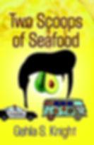 seafood-big.jpg