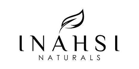Inahsi_Logo_black.png