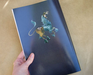10_back-cover.jpg