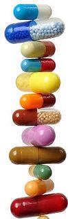 aldactone dose