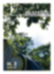 V. JAMBOR_letnik 42_st.2.jpg