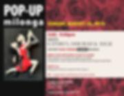 POP UP AUG 2019.jpg