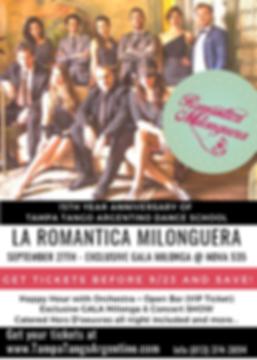 RomanticaMilonguera.png