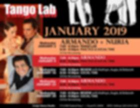 TangoLab JAN 2019.jpg