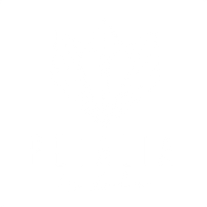 PETALIA W.png