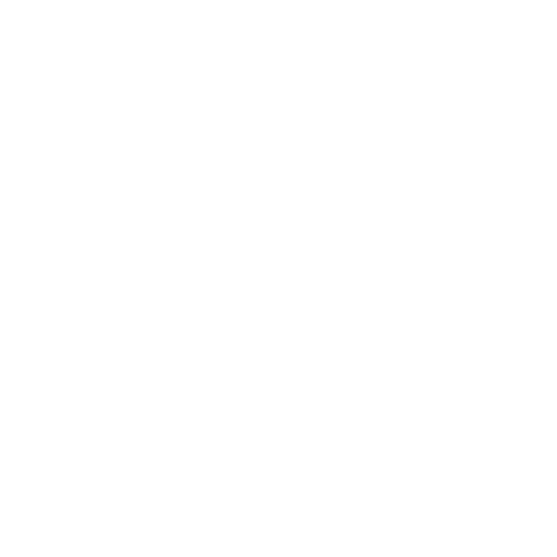 Image result for email white
