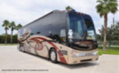03_bus.jpg