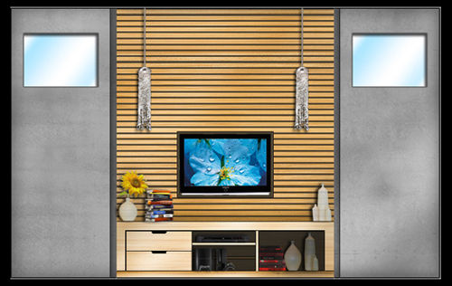 Astounding Living Room Elevation Photos Interior Designs Ideas
