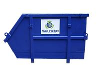 3m3 vhcontainer_edited.png
