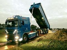 Daf trailer.jpg