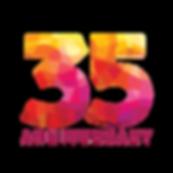 AdobeStock_93843073.png