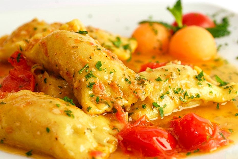 italian food san cristobal