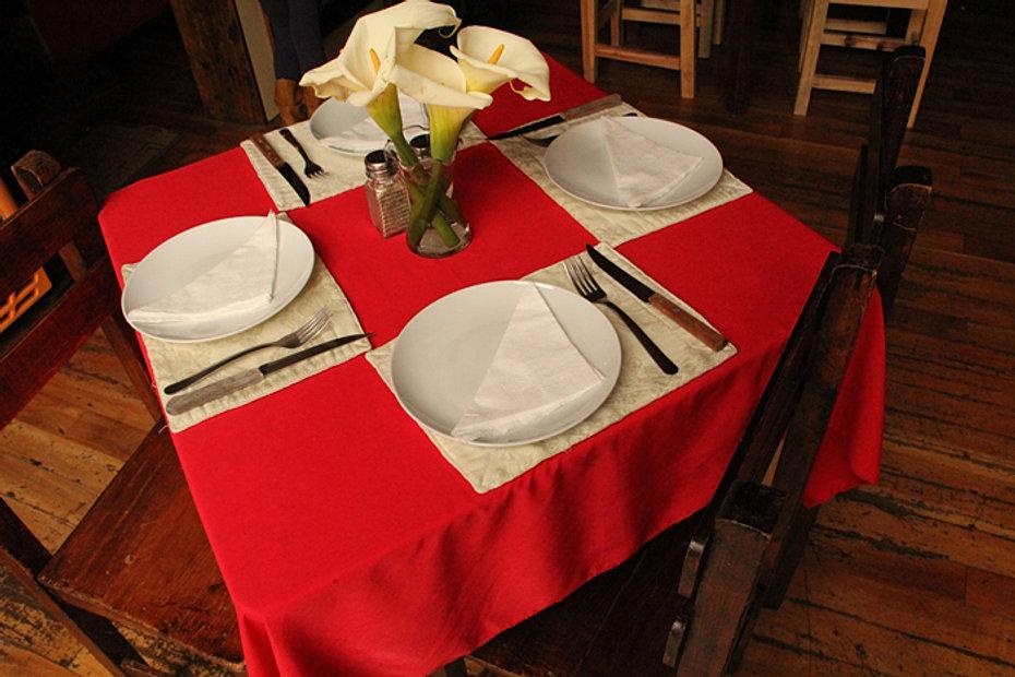 italian cuisine san cristobal