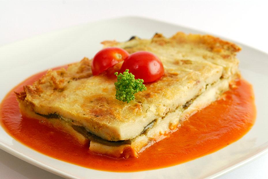 fusión cocina méxico italia