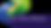 prif-logo.png
